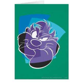 TAZ™ Expressive 23 Card