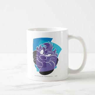 TAZ™ Expressive 23 Coffee Mug