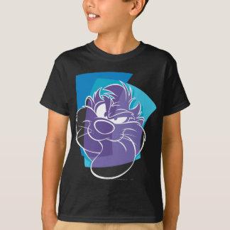 TAZ™ Expressive 23 T-Shirt