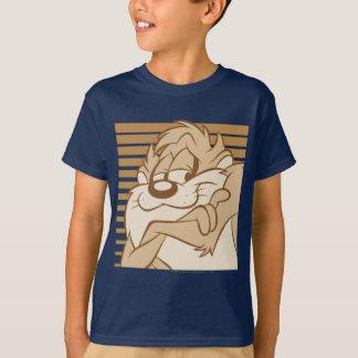 TAZ™ Expressive 31 T-Shirt