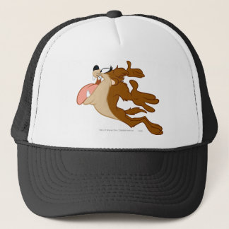 TAZ™ flying through the air Trucker Hat