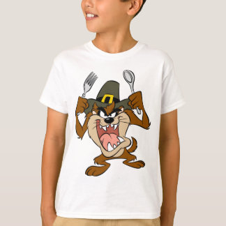 TAZ™ Hungry T-Shirt