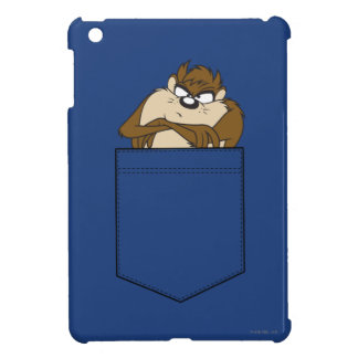 TAZ™ In A Pocket Cover For The iPad Mini