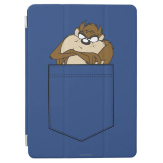 TAZ™ In A Pocket iPad Air Cover