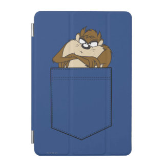 TAZ™ In A Pocket iPad Mini Cover