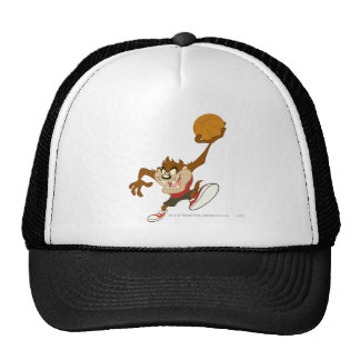TAZ™ In Your Face Hat