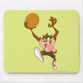 TAZ™ Laying It Up 2 Mouse Mat