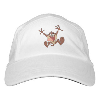 TAZ™ Leaping Hat