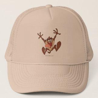 TAZ™ Leaping Trucker Hat