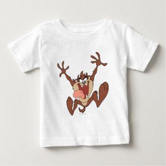 TAZ™ Leaping T Shirts