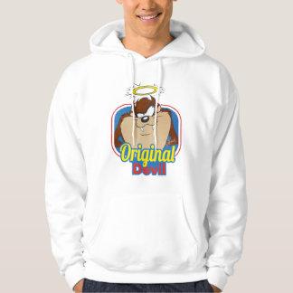TAZ™ Original Devil Sweatshirt