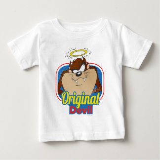 TAZ™ Original Devil T Shirts