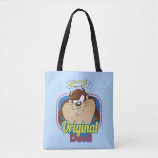 TAZ™ Original Devil Tote Bag