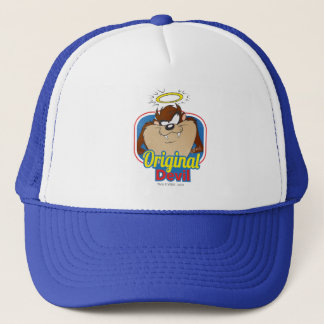 TAZ™ Original Devil Trucker Hat