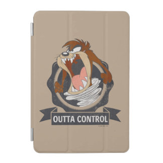 TAZ™ Outta Control iPad Mini Cover
