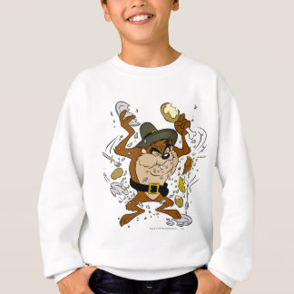 TAZ™ Plowing Down Sweatshirt