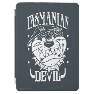 TAZ™ - Rebel 8 iPad Air Cover