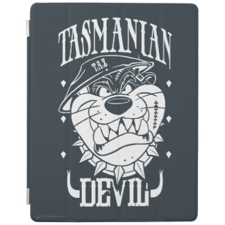 TAZ™ - Rebel 8 iPad Cover