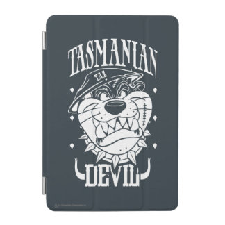 TAZ™ - Rebel 8 iPad Mini Cover