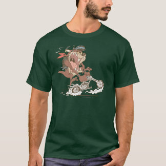 TAZ™ Slick Hog T-Shirt