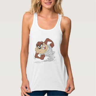 TAZ™ spinning fast Tank Top
