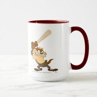 TAZ™ The Home-Run Slugger Mug