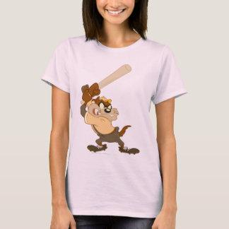 TAZ™ The Home-Run Slugger T-Shirt