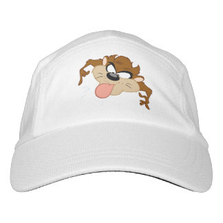 TAZ™ Tongue Out Hat