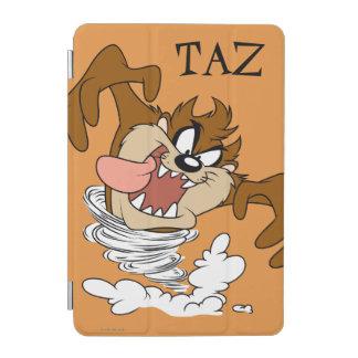 TAZ™ Whirling Tornado iPad Mini Cover