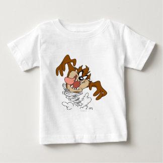 TAZ™ Whirling Tornado T-shirts