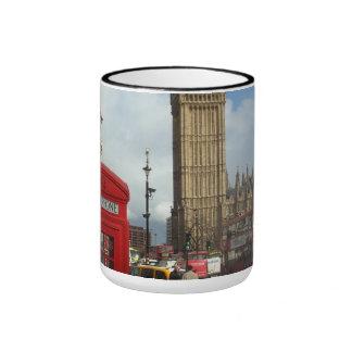 taza de london mugs