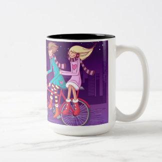 taza fantasia coffee mugs