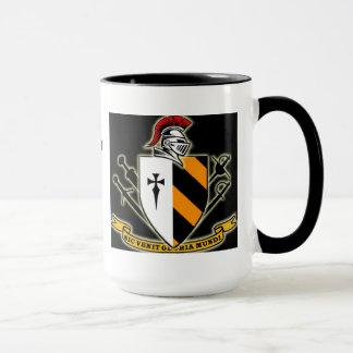 Tazza CdL Mug