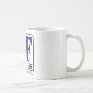 Tazza Coffee Mug