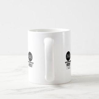 tazza skap e ratatoskr aki coffee mug