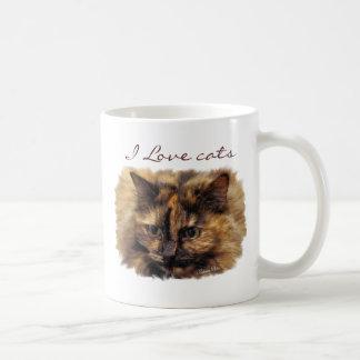 TazzieMug-customize Mugs