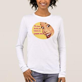 tba anti valentines day shirt retro housewife