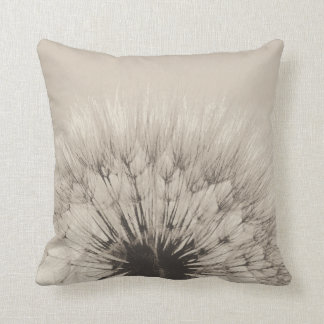(TBA) dandelion Cushion