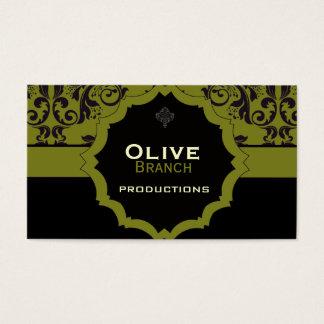 <TBA WINNER>Olive Juice