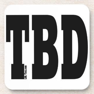 TBD COASTERS