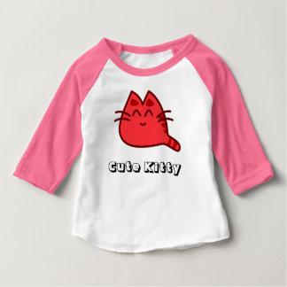 TBFS Cute Kitty Top