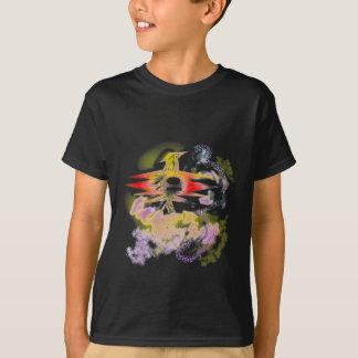 tbird design T-Shirt