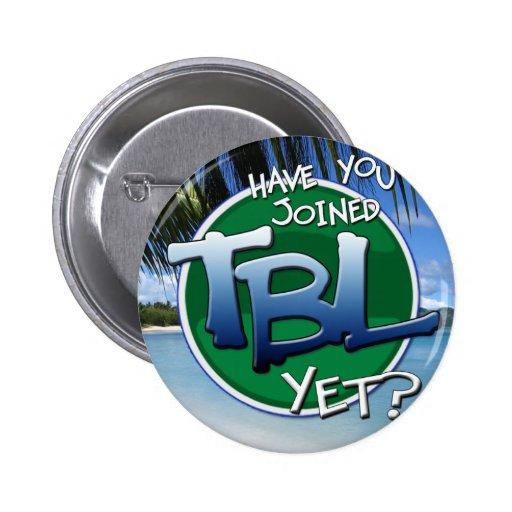 TBL Question Button (round)