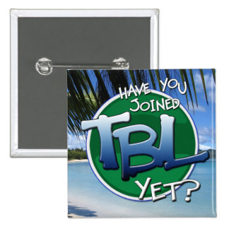 TBL Question Button square