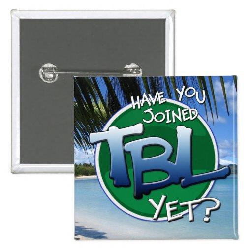 TBL Question Button (square)