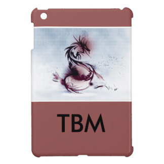 tbm zombie case ipad mini iPad mini covers