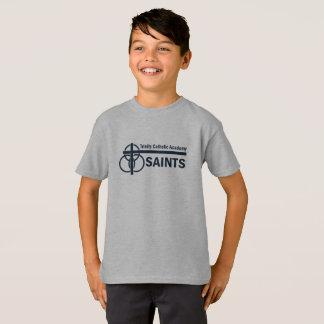 TCA Saints - Kids T-shirt