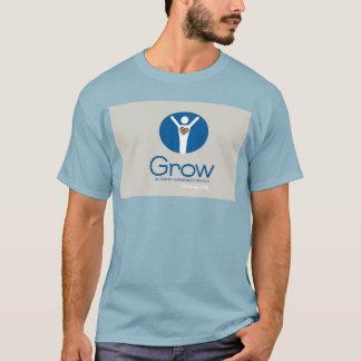 TCC Grow T-Shirt