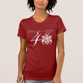 Tci 4Life Tee Shirt