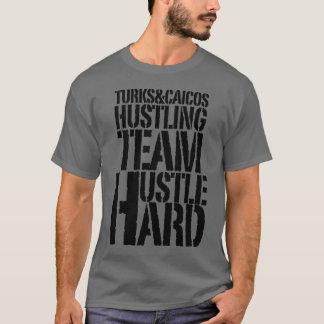 Tci Hustle T-Shirt